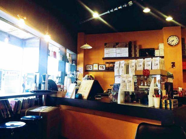 880cafe photo